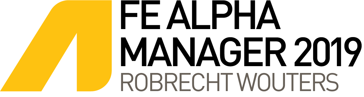 FE_RobrechtWouters