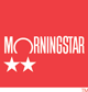 2Star_Seal_OverallRating star